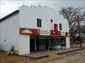 Image for Texas Theater - Bronte, TX