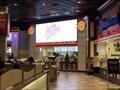 Image for Johnny Rockets - MGM Grand - Las Vegas, NV