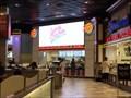 Image for Johnny Rockets - MGM Grand - Las Vegas, NV