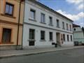 Image for Cvikov - 471 54, Cvikov, Czech Republic