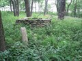 Image for Hutchings Cemetery - Weldon Springs, Missouri