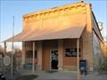 Image for Alton, Kansas 67623
