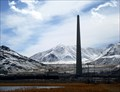 Image for Kennecott Smokestack - Magna, Utah USA