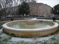 Image for Giardino di Piazza Mancini, Rome, Italy