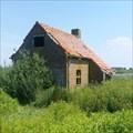 Image for Former workers house - Tiengemeten (NL)