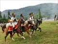 Image for Battle of Kulm - Prestanov, Czech Republic