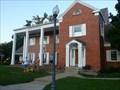Image for Delta Tau Delta   - Westminster College - Fulton, Missouri