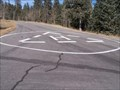 Image for Sandia Crest Helicopter Pad - New Mexico