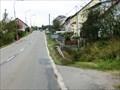 Image for Zlesice, Czech Republic