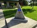 Image for Corporal Duane E. Dewey - Gainesville, Florida, USA