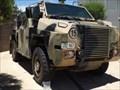 Image for Bushmaster - AAIM, Singleton, NSW, Australia