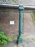 Image for Schwengelpumpe in Vanikum-Rommerskirchen, NRW [GER]