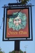 Image for The Green Man, Green Man Lane, Little Braxted, Essex. CM8 3LB.