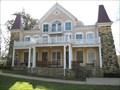 Image for Clara Barton House