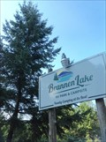 Image for Brannen Lake RV Park & Campsite - Nanaimo, British Columbia