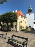 Image for Ærøskøbing - Ærø, Danmark