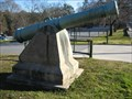 Image for Grant Park Cannons