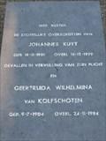 Image for Johannes Kuyt - Hoevelaken, NL
