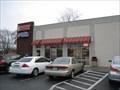 Image for Prince Ave Baskin Robbins - Athens, GA