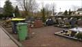 Image for Friedhof Kruft, RP, Germany
