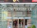Image for Casino Innsbruck - Innsbruck, Austria