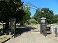 Image for Maple Hill Cemetery - Helena, Arkansas