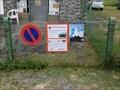 Image for Col du Soulor Faune Migration, Arbeost, Occitanie, France