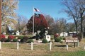 Image for Bill J. TrowerMemorial Park - Perry, MO