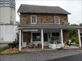 Image for Store and Railroad Station-Lineboro Historic District - Lineboro MD