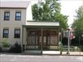 Image for 311 Schiller  Street - Hermann Historic District - Hermann, MO