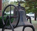 Image for Number 24 Bell – Canton, GA.