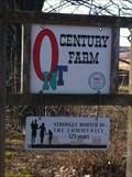 Image for Zephyr Century Farm