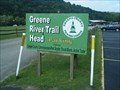Image for Greene River Trail, Millsboro, PA