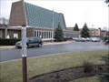 Image for Sisters of St. Joseph Motherhouse Peace Pole - La Grange, IL
