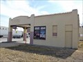 Image for Sinclair Station - Brownwood, TX