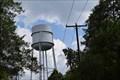 Image for Pinehurst Water Tower, Culdee Rd, PInehurst, NC