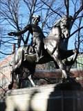 Image for Paul Revere, Boston
