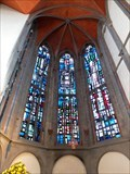 Image for St. Foillan - Aachen, NRW, Germany