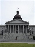 Image for South Carolina Capitol