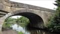 Image for Stone Bridge 64 On The Leeds Liverpool Canal - Blackrod, UK