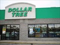 Image for Dollar Tree # 2103 - West View Plaza - West View, Pennsylvania