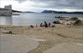 Image for Plage Pipady - Toulon, France