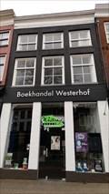 Image for Boekhandel Westerhof - Zwolle NL