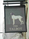 Image for The Talbot, Droitwich Spa, Worcestershire, England