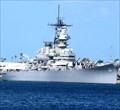 Image for Battleship Missouri Memorial - Pearl Harbor, Oahu, HI