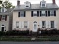 Image for 31 Yardley Avenue - Fallsington Historic District - Fallsington, PA