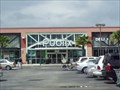 Image for Publix - State Road 13,  Jacksonville, Florida