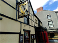 Image for The Harp Inn / Y Delyn - Abergele, Wales