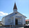 Image for Church of God Full Gospel Hall - George Town, Cayman Islands