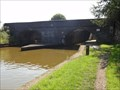 Image for Bridge 149 Over Trent & Mersey Canal - Malkins Bank, UK